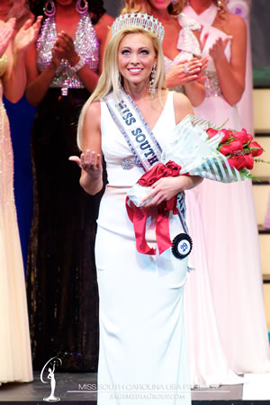 Miss teen south carolina calls — photo 11