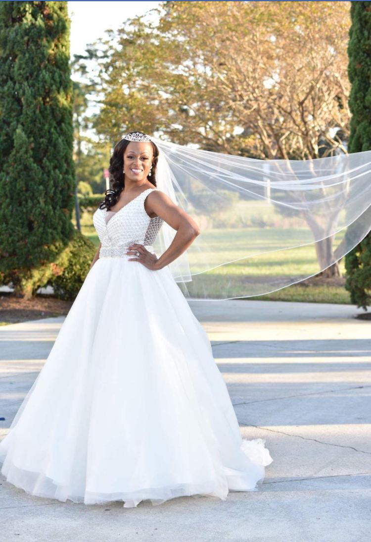 Wedding Dresses Near Myrtle Beach Sc