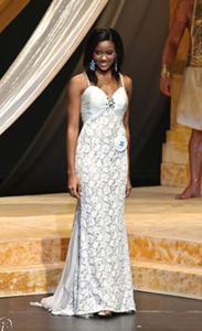 Miss Teen South Carolina USA Pageant