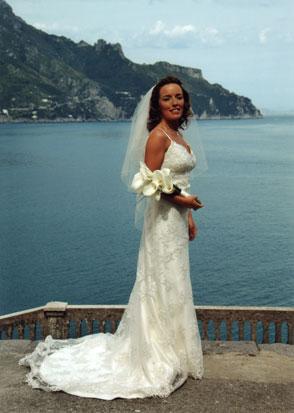 Off Season Styles The Perfect Dress | Wedding Dresses, Prom Dresses ...