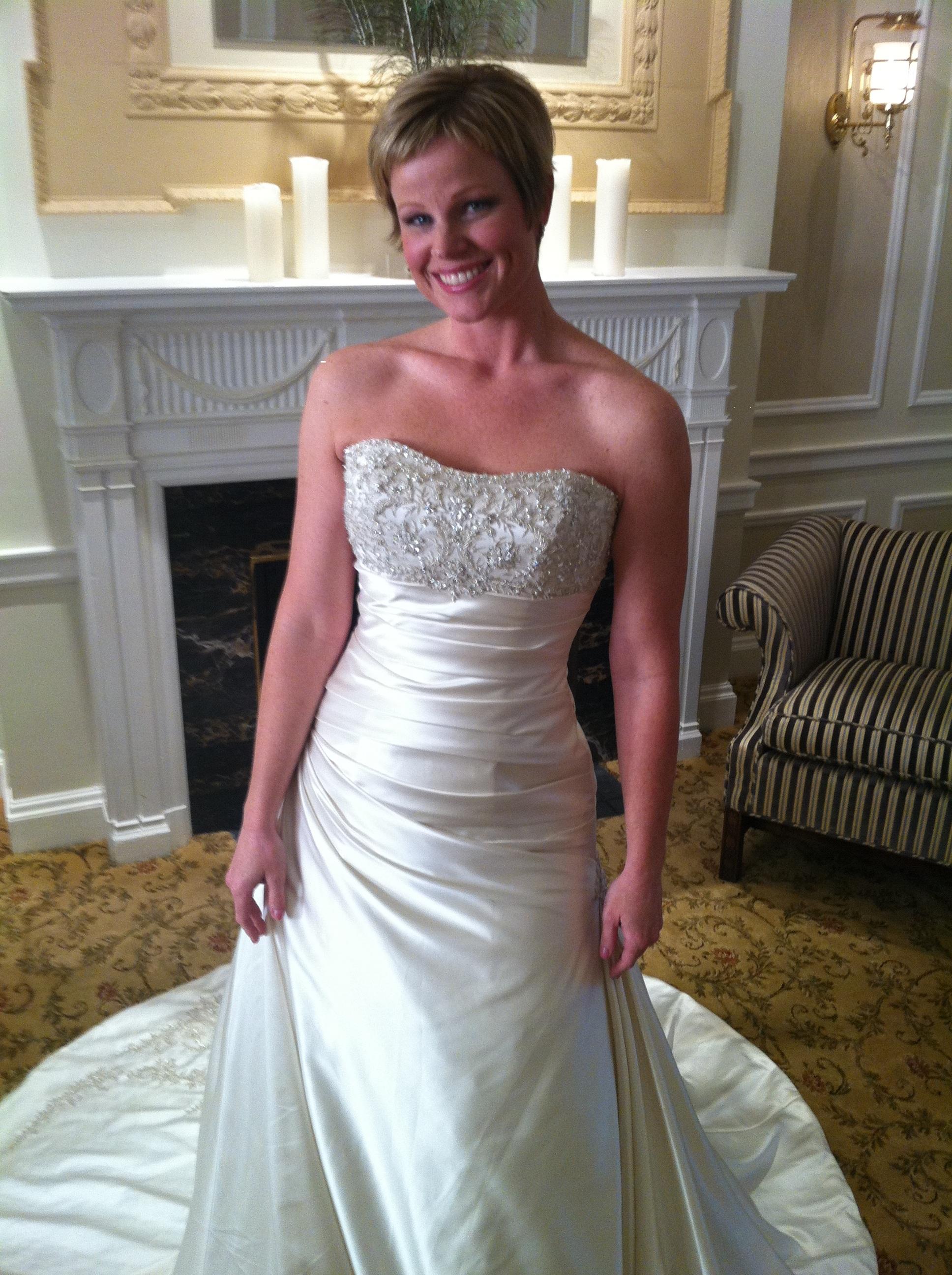 Bridesmaid Dresses Ct