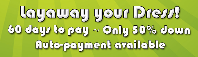 Buy LAYAWAY AVAILABLE BANNER SIGN lay-a-way buy now pay later finance down payment: Store Signs - eastreads.ml FREE DELIVERY possible on eligible purchases.