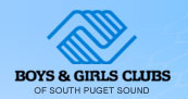 Boys and Girls Club of Tacoma