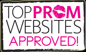 Top Prom Website