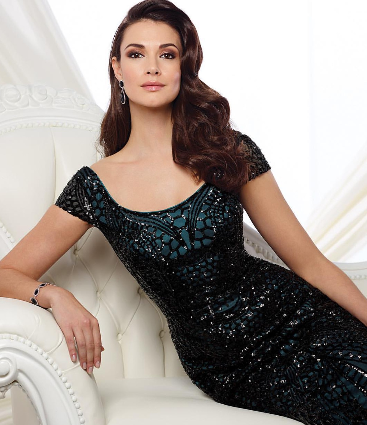Mothers collections renaissance bridals york pa prom bridal mothers collections ombrellifo Gallery