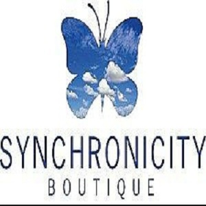 Baltimore Maryland Prom Dresses - Synchronicity Boutique
