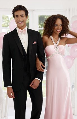 Tuxedo Rental Shop Baltimore Maryland