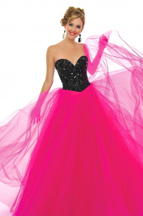 Precious Formals Prom Dresses in Baltimore