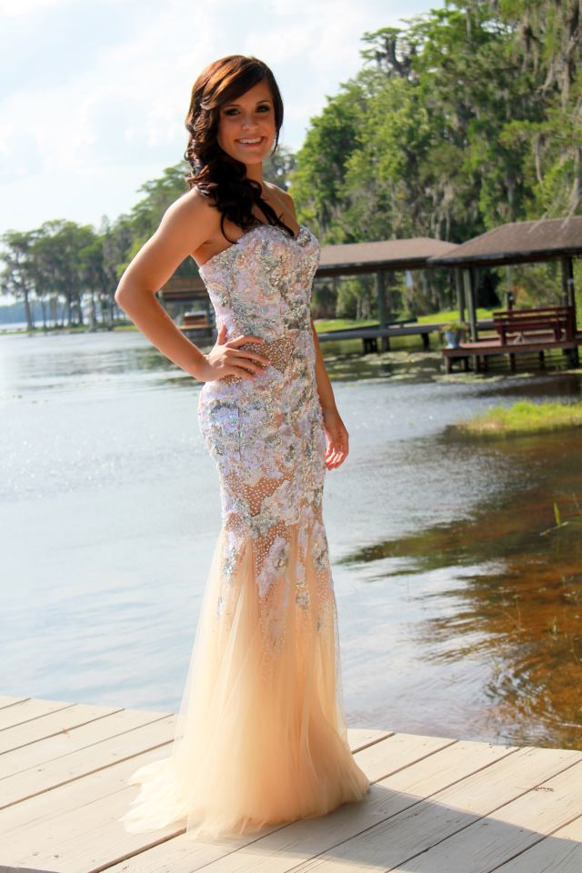 Wedding dress consignment tampa bay bridesmaid dresses for Wedding dress shops in tampa fl