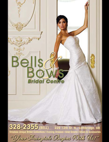 wedding lethbridge bridal dress bride grad graduation gown calgary brooks medicine hat