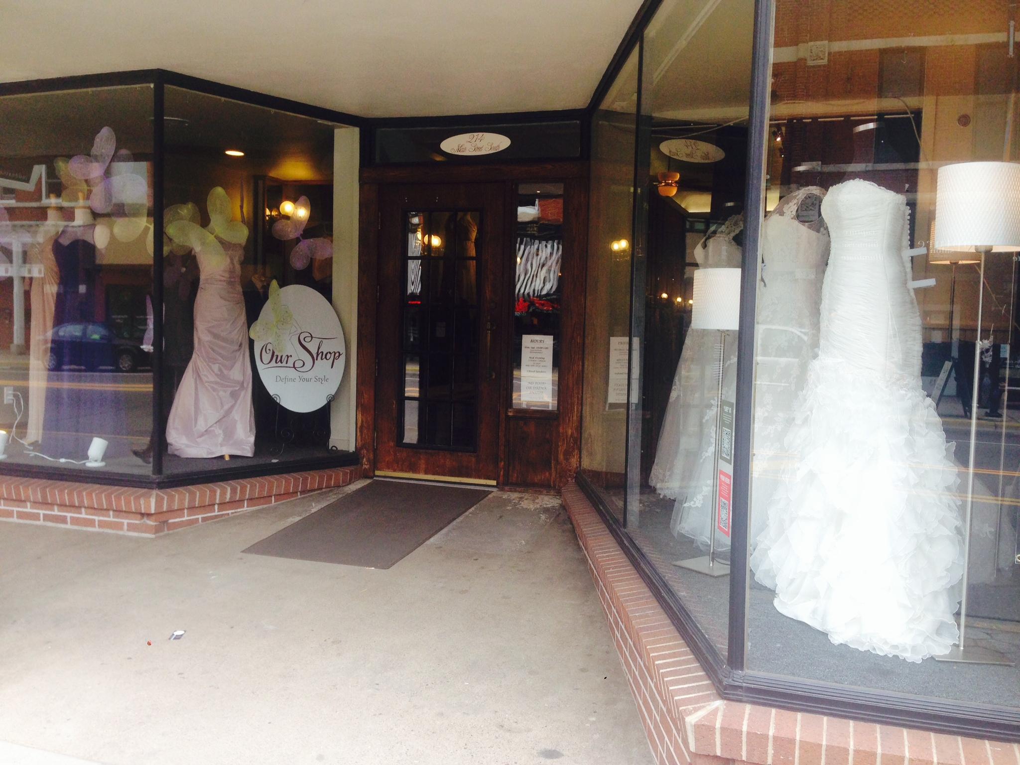 Prom Dress Stores Minneapolis 14