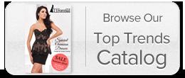 TJFormal Catalog