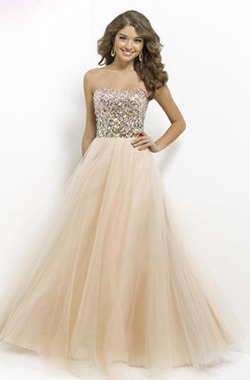 beaded-bodice-ball-gowns
