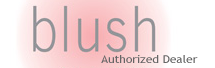 Blush Prom Dresses - Authorized Dealer