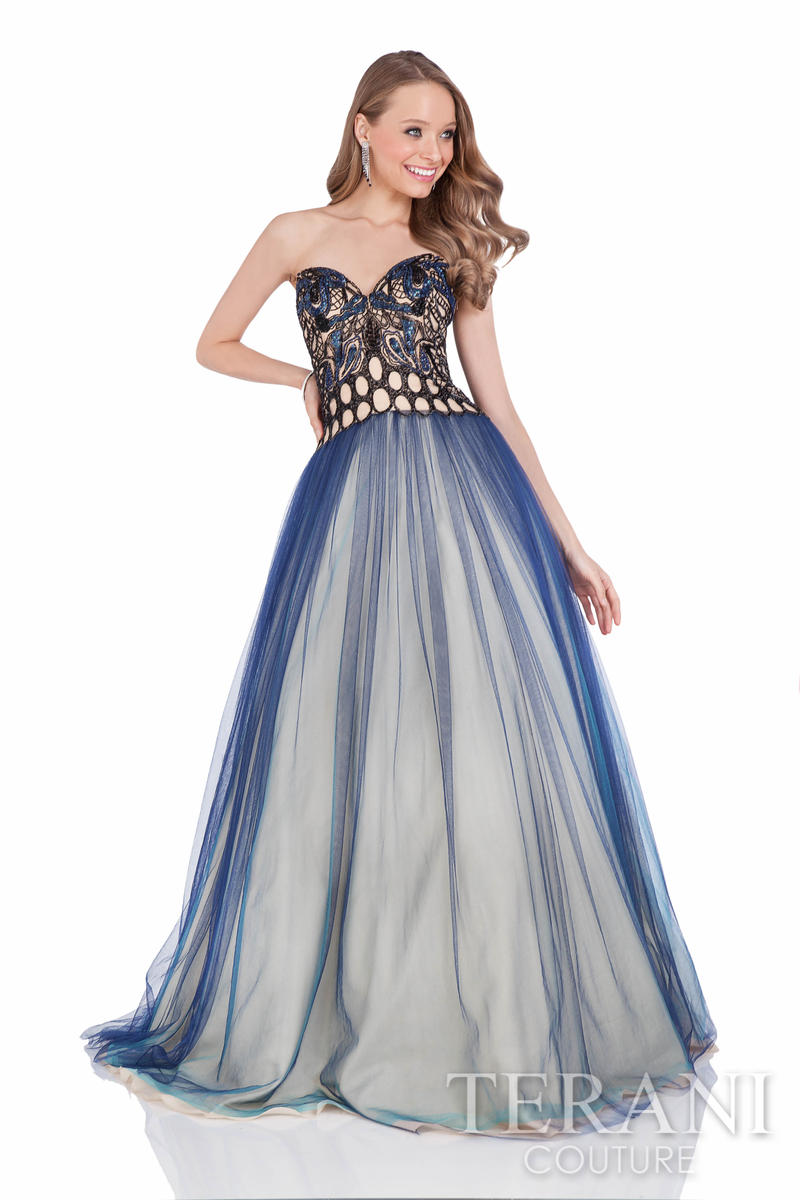 Prom Dresses Stores In Elizabeth Nj 80