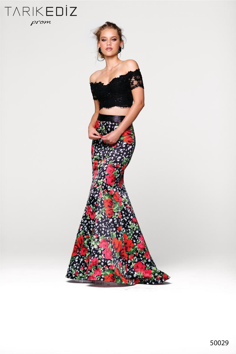 Trends Prom Dresses 2017, Evening Gowns, Cocktail Dresses