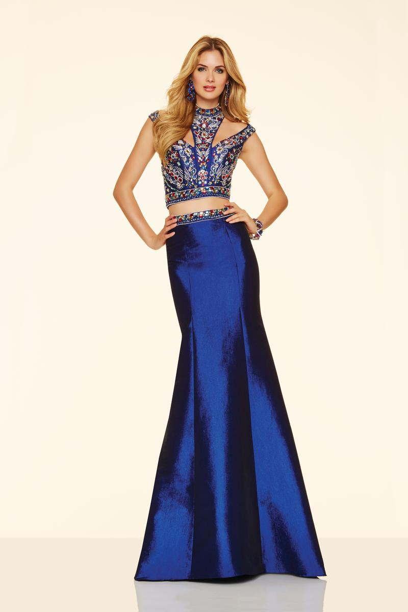 workbook Prom Dresses 2018, Evening Gowns, Cocktail Dresses: Jovani ...
