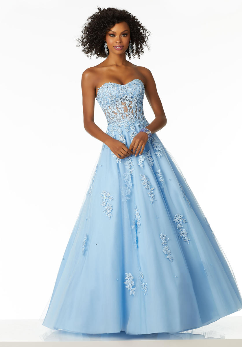 Shop Trends Prom Dresses 2018, Evening Gowns, Cocktail Dresses ...