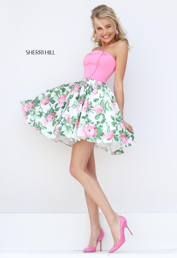 deac5e01f60 2016 Trends Prom Dresses 2015