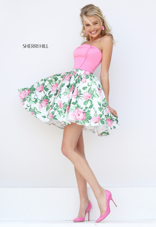 prom dresses 2018 chapel hill