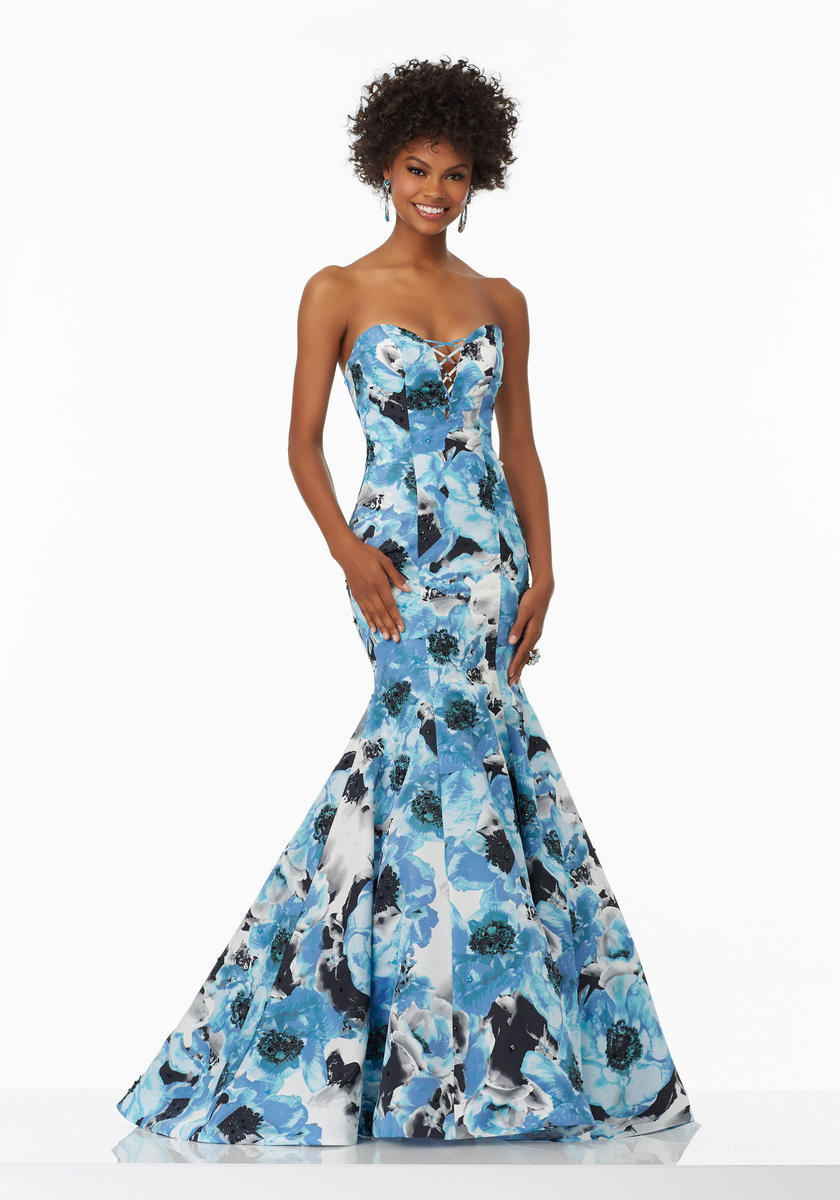 Prom Dresses 2018 Nj Stores - Homecoming Party Dresses