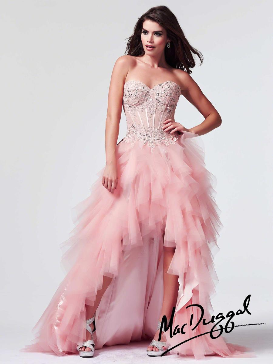 Prom dresses 37 likes. Cheap prom dresses online shop. downiloadojg.gq