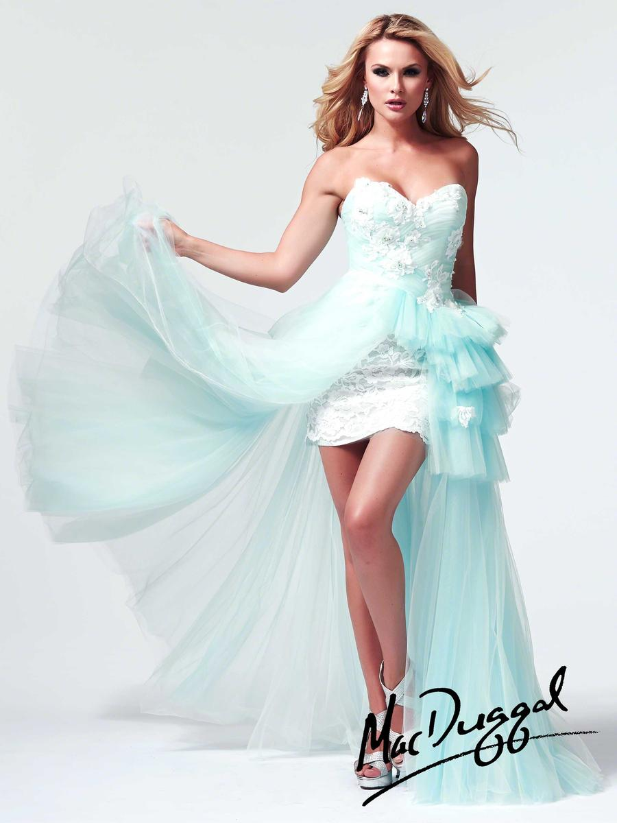 best prom dresses in the world 2014 wwwimgkidcom the
