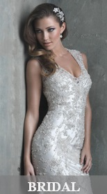 shop all bridal dresses