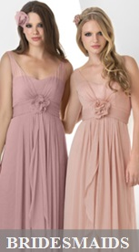 shop all bridesmaids dresses