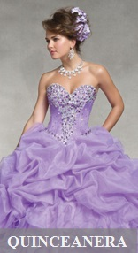 shop all quinceanera dresses