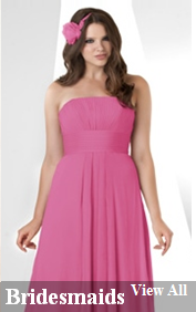 bari jay bridesmaids dresses