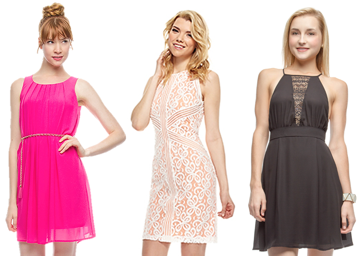 shop our collection of career dresses and casual dresses