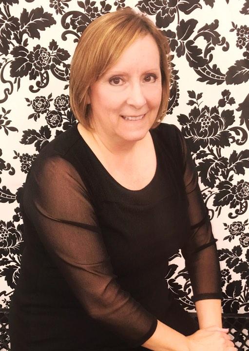 Denise Roberge