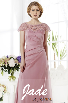 jade by jasmine special occasion dresses