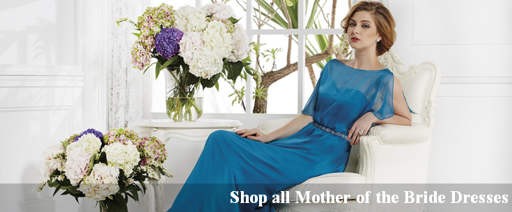 shop all mother of the bride and groom dresses