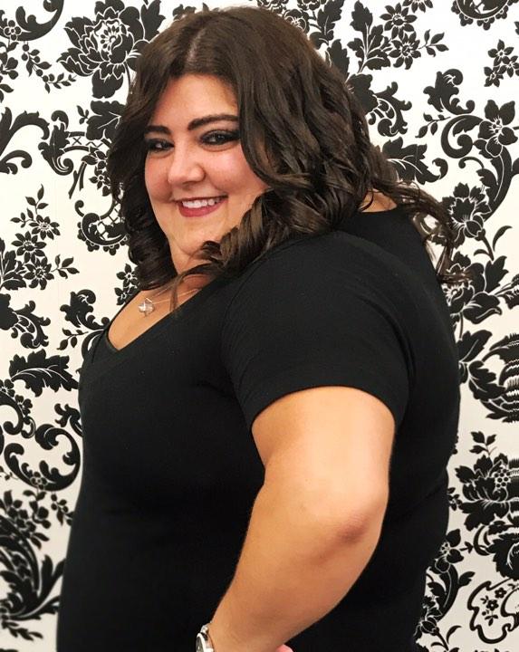 Jessica Cordeiro