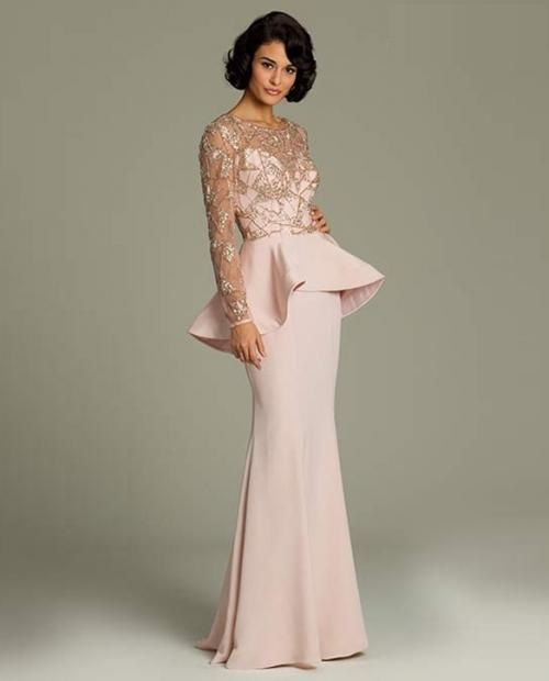 Jovani Evenings 89279