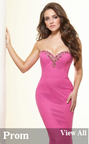terani prom dresses