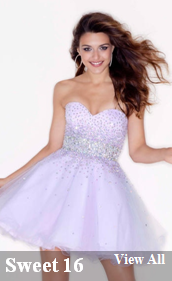 sticks and stone sweet 16 dresses