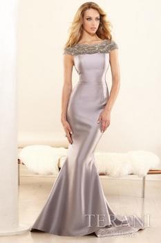 Terani Couture M3473