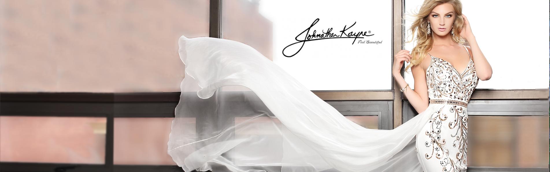 Johnathan Kayne