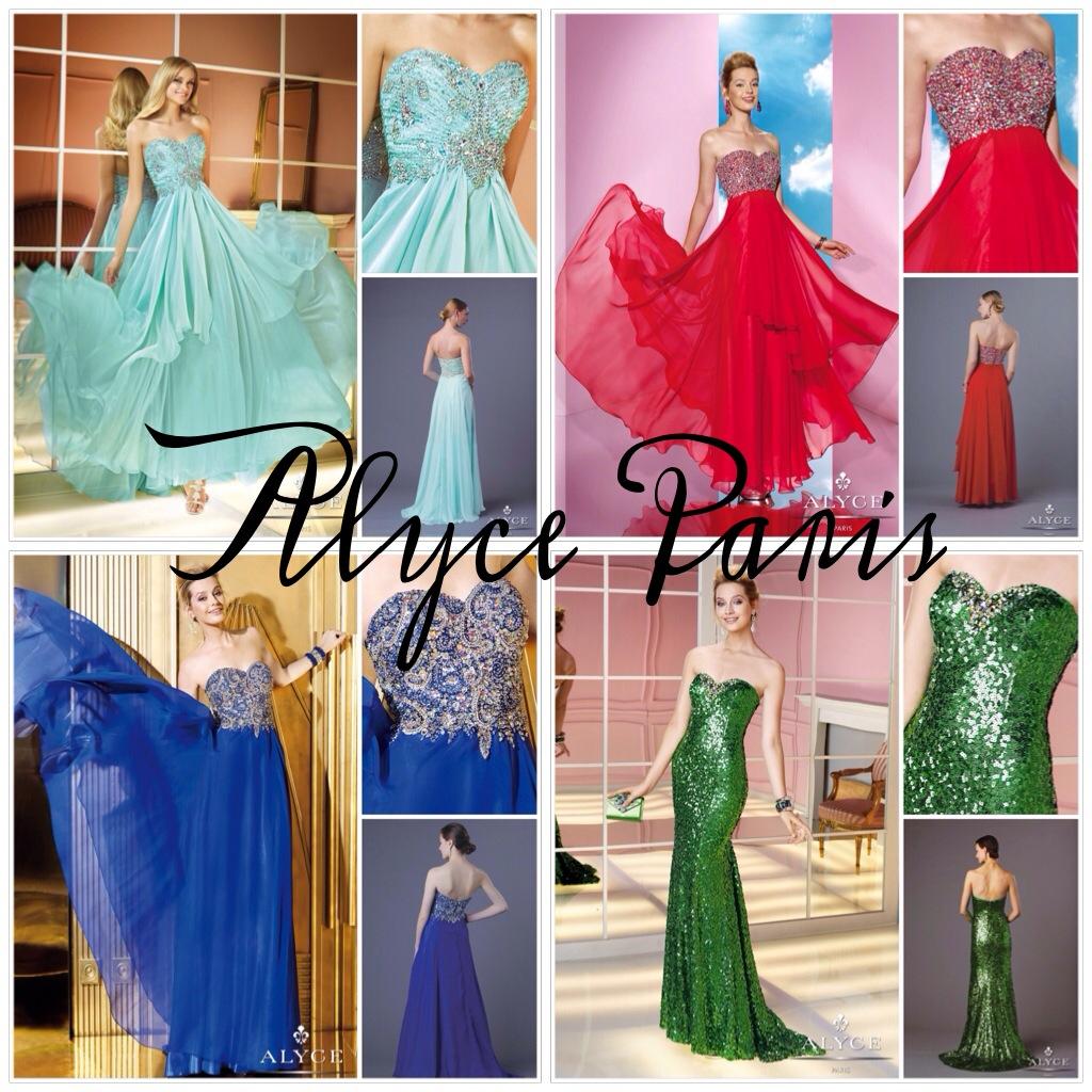 Bridesmaid dresses stores in houston tx flower girl dresses for Wedding dress shops in houston tx