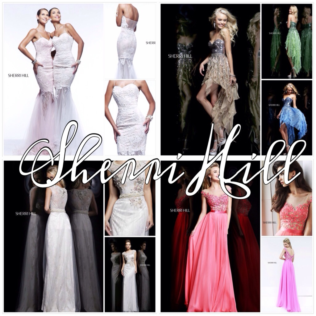 Cheap Prom Dresses San Antonio Texas 94