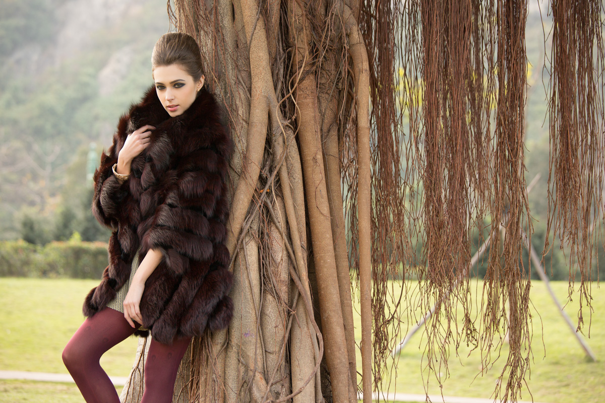 Kotsovos Furs