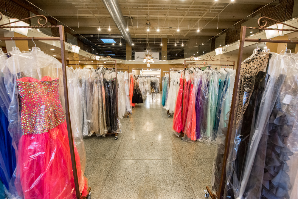 Prom Dress Stores Near Paramus Nj - Long Dresses Online