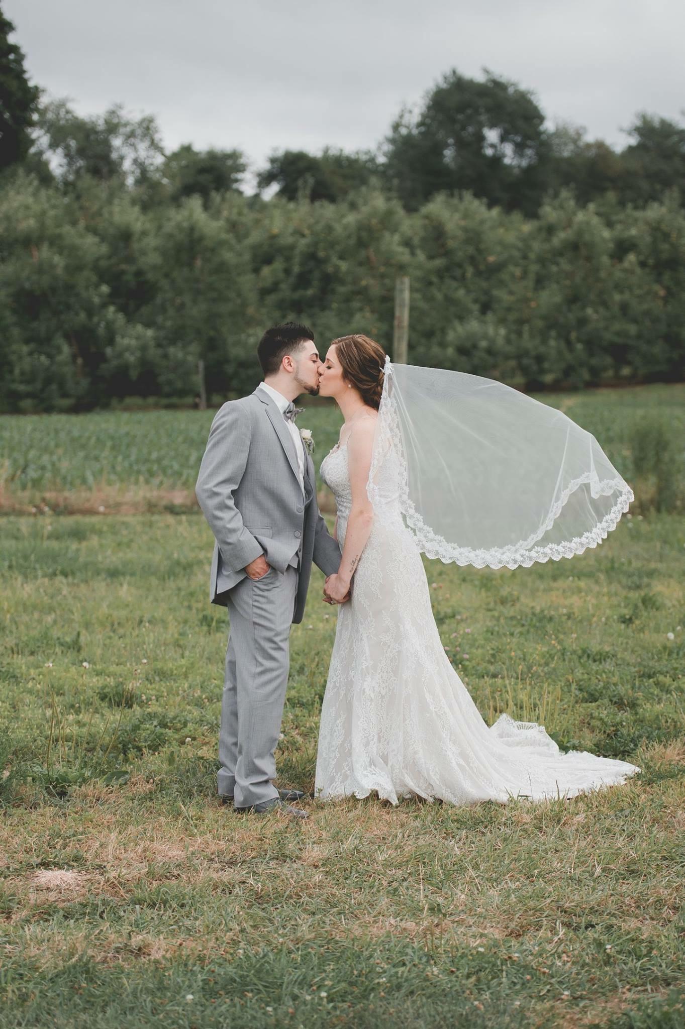 Naser Wedding