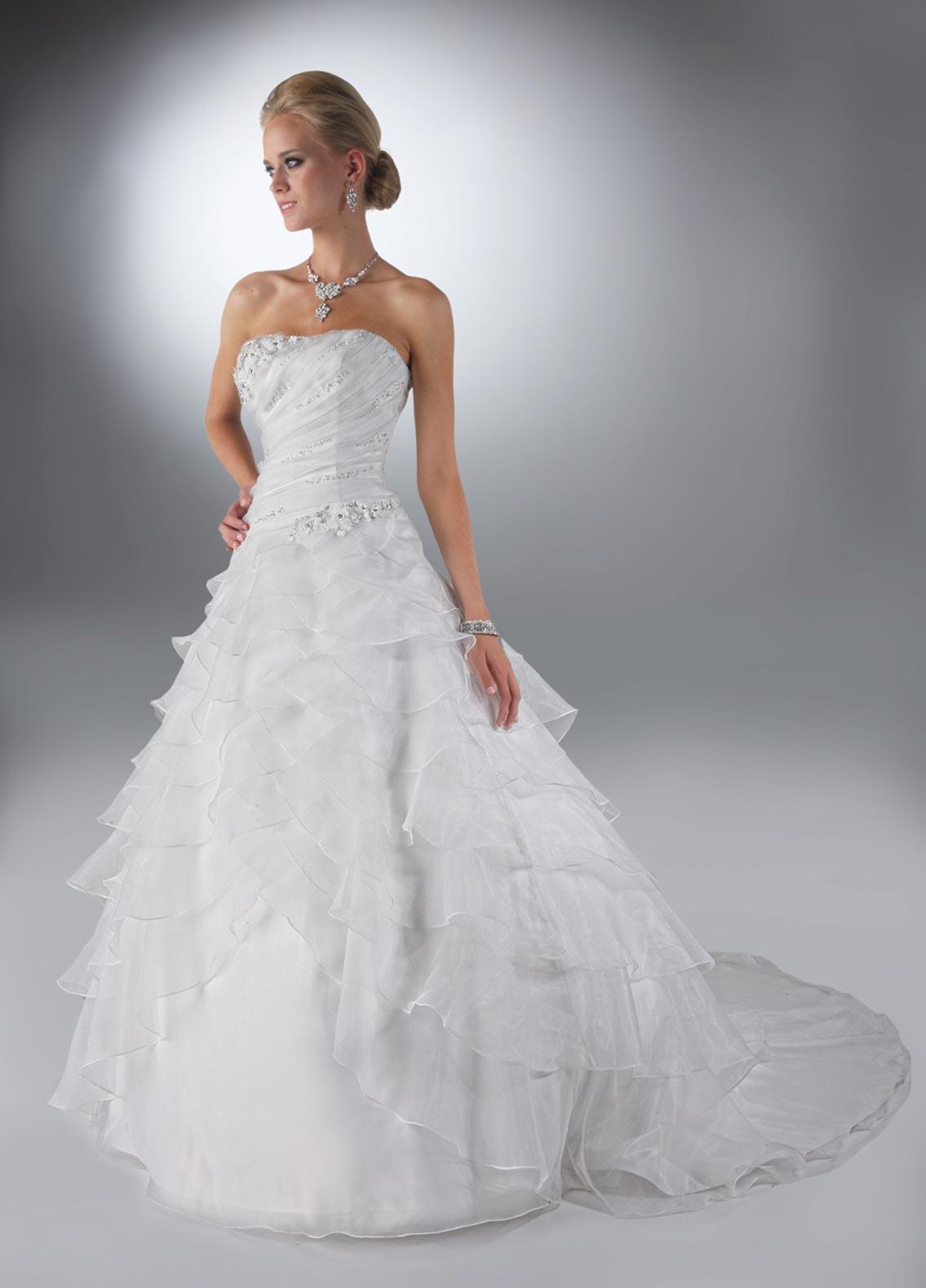 Wedding dresses kalamazoo mi mini bridal for Wedding dresses in kalamazoo mi