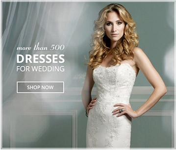Prom dress stores detroit michigan – Woman best dresses