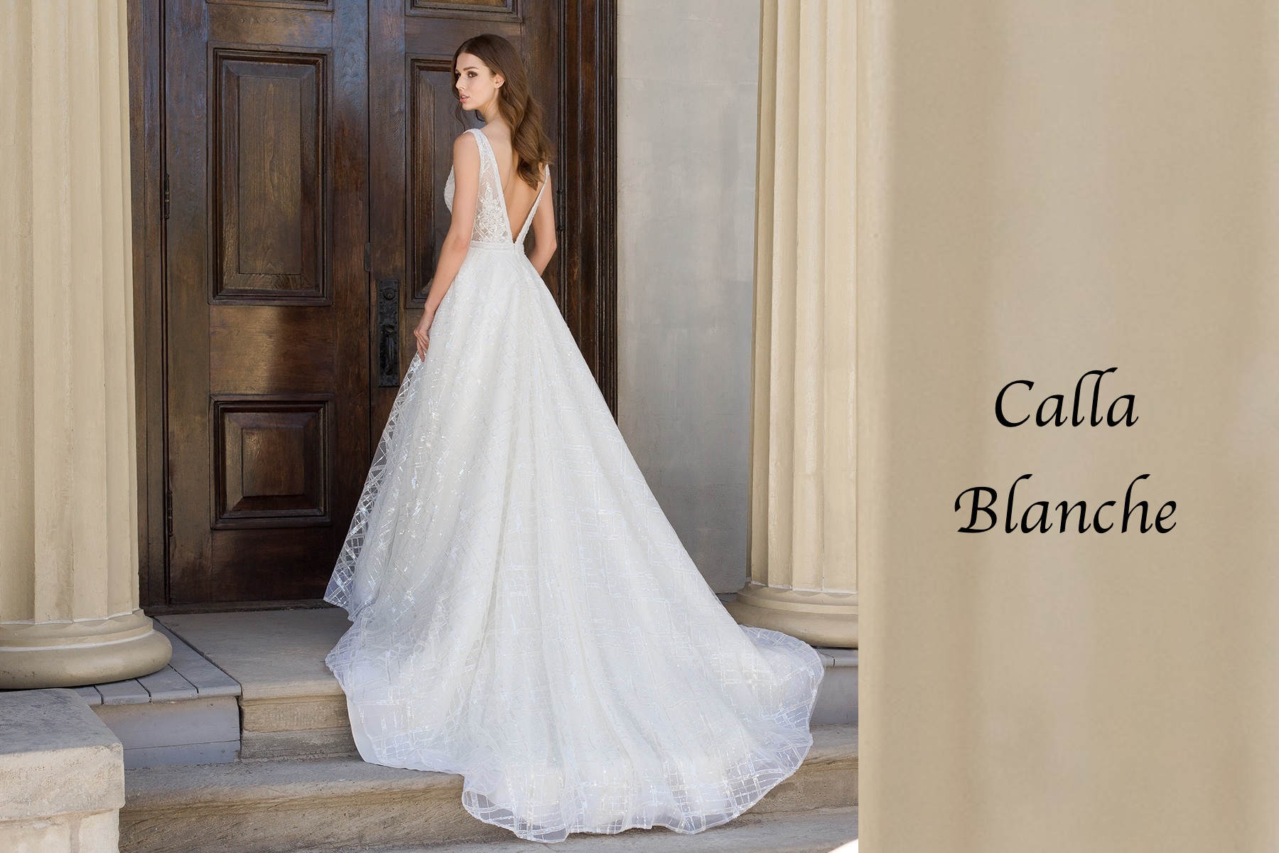 Tampa Bridal Dresses Nikki\'s offers the largest selection of Prom ...