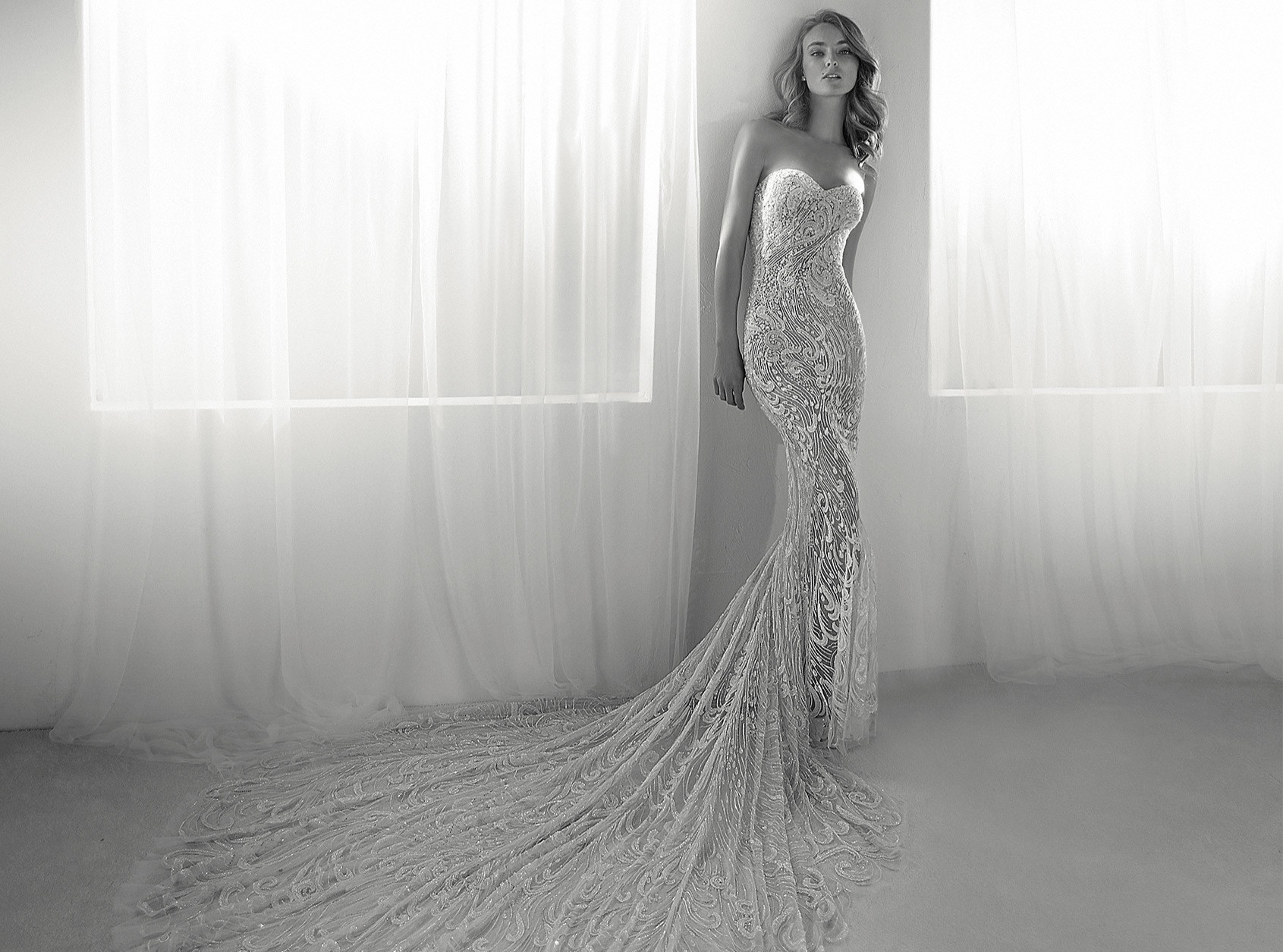 Nikki S Is The Place To Be When It Comes Tampa Wedding Dresses Our Selection Of In Unmatched By Any Other Boutiques